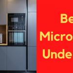 Best Microwave Under $60
